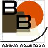 Bagno Bragozzo