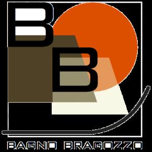 Logo Bagno Bragozzo